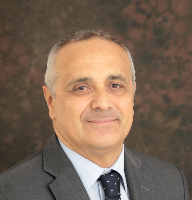 Corrado Baldinelli