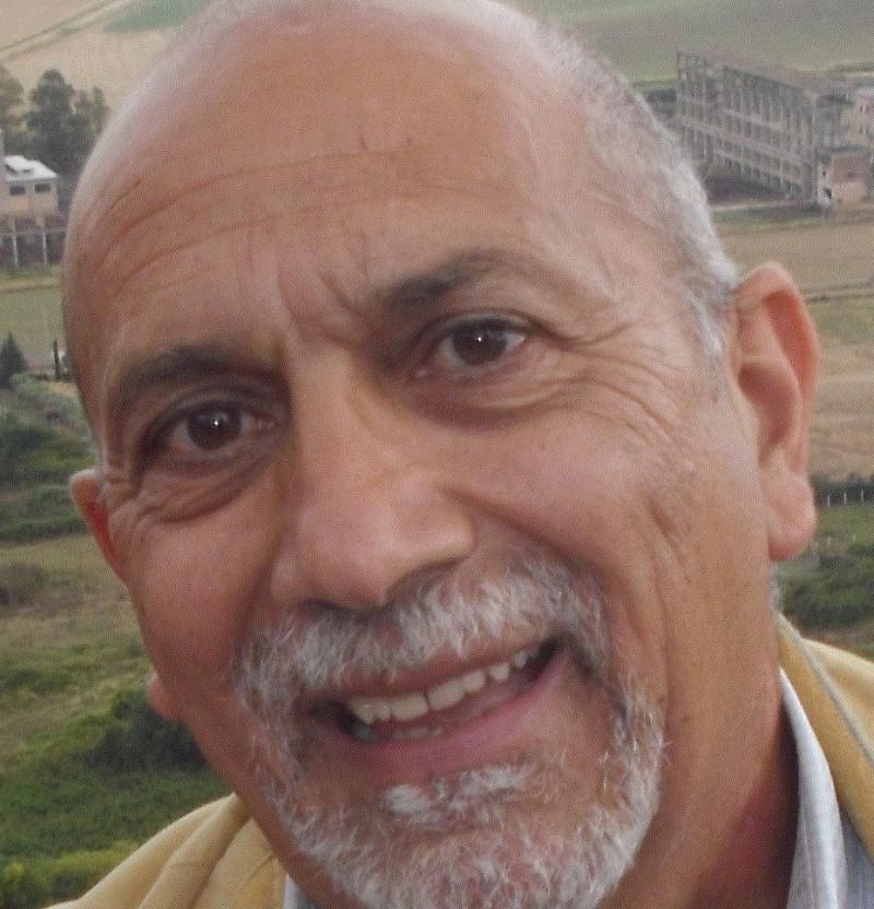 Habib Sedehi