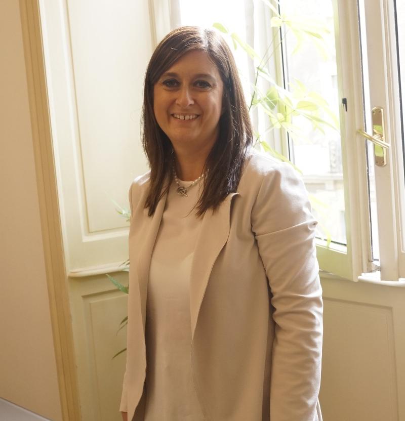 Giovanna Landi