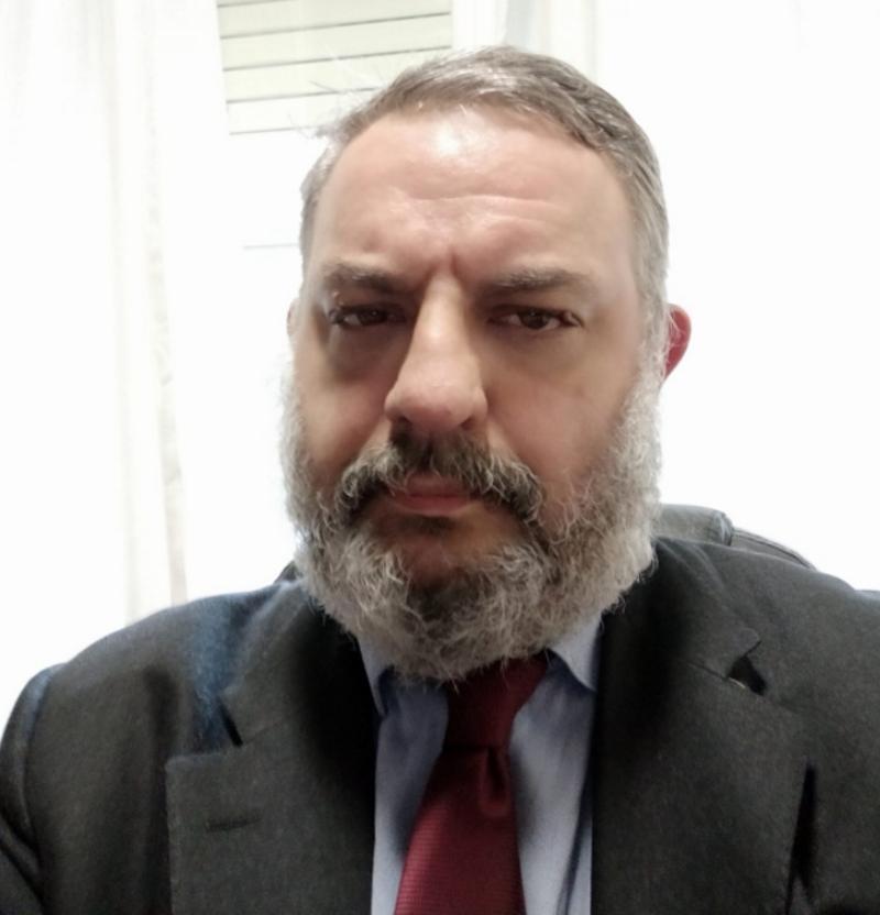 Alberto Privitera